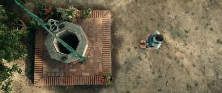 'Cuerdas', un ambicioso thriller de terror que abusa de lo inverosímil