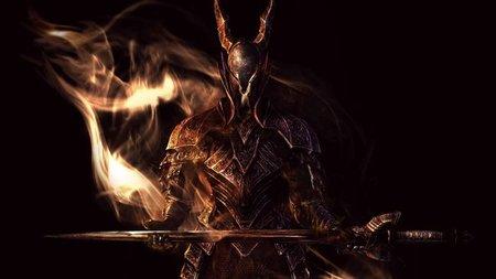 'Dark Souls' confirmado para 2011 en Europa. Imágenes y tráiler de presentación