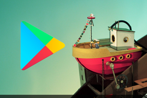 183 ofertas Google Play: aplicaciones y juegos gratis y con grandes descuentos por poco tiempo