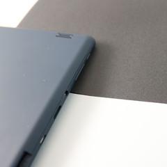 Foto 6 de 12 de la galería diseno-energy-tablet-pro-3 en Xataka Android