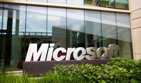 Microsoft patenta un sistema de entrada táctil con botones de un mando para Xbox