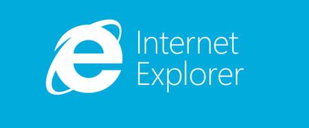 Internet Explorer 11 podría incorporar el soporte para WebGL