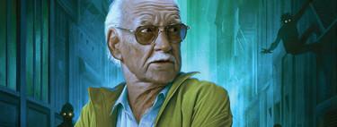 Método Marvel, mala memoria y un poco de morro: cómo Stan Lee dominó el discurso en torno a sus creaciones