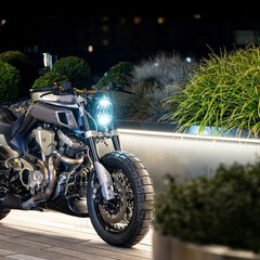 yamaha-mt-01-blue-falcon-2021