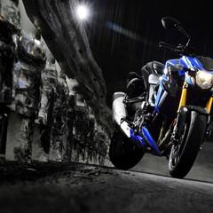 Foto 57 de 69 de la galería suzuki-gsx-s750-2017 en Motorpasion Moto