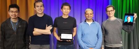 Conociendo al Pixel C con sus creadores: un tablet que mira más al futuro que al presente