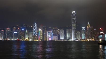 Estas son las ciudades más visitadas del mundo (y Nueva York no es la primera)