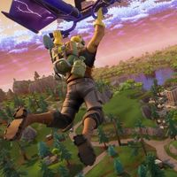Fortnite contará con la función cross-play entre las versiones de Xbox One, PC y móviles