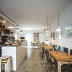 Foto 4 de 10 de la galería family-room-cafe en Trendencias Lifestyle