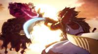Así de épico (y rejugable) será el nuevo Fire Emblem de Nintendo 3DS