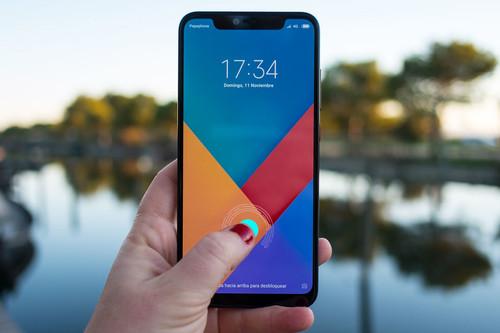 Cazando Gangas: los mejores descuentos en el Huawei Mate 20 X, el iPhone XR, el Xiaomi Mi 8 Pro y muchos más
