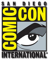 Comic-Con 2010: Lo que nos espera