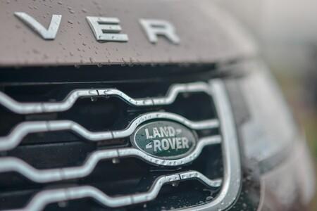 """Jaguar Land Rover pierde 100.000 ventas anuales por la calidad de sus coches: """"La insatisfacción de los clientes fue perjudicial"""""""