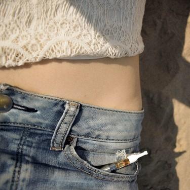 Vaping, la peligrosa moda de los cigarrillos electrónicos entre los adolescentes