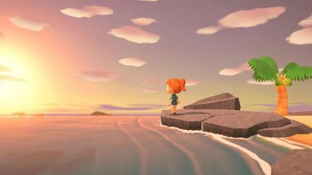 La magia detrás del diseño acogedor o cómo Animal Crossing New Horizons puede engancharte durante años sin forzarte a ello