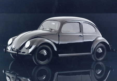 Volkswagen Beetle 1938 800x600 Wallpaper 07
