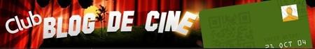 Presenta tu corto en el festival de San Sebastián gracias a Gas Natural Fenosa y nuestro Club