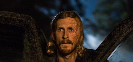 'The Walking Dead' 8x08: el imperio (de Negan) contraataca