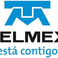 Telmex inicia la desegregación de su infraestructura para compartirlo con terceros