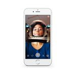 La nueva cámara de Facebook incluye filtros y fotos efímeras