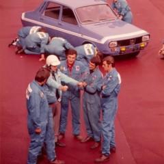Foto 22 de 25 de la galería renault-12 en Motorpasión