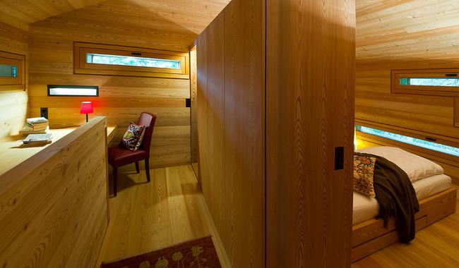 Tamersc Moutain Lodge 007 940x550