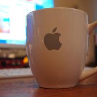¿Vives en Madrid o en la Ciudad de México y quieres trabajar en Apple? Esto te interesa