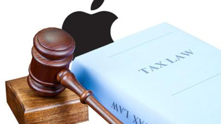 Irlanda podría acabar con el vacío legal aprovechado por Apple