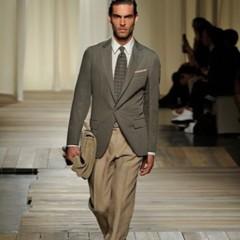 Foto 3 de 12 de la galería ermenegildo-zegna-primavera-verano-2010-en-la-semana-de-la-moda-de-milan en Trendencias Hombre