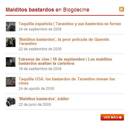 malfitos-en-blog.jpg