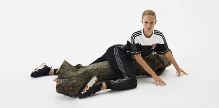 adidas originals alexander wang season 4