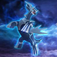 Pokémon GO: todos los Jefes de Incursión para derrotar durante el evento Ultrabonus Parte 1: Tiempo