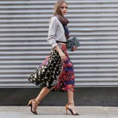 Foto 9 de 11 de la galería semana-de-la-moda-de-olivia-palermo en Trendencias