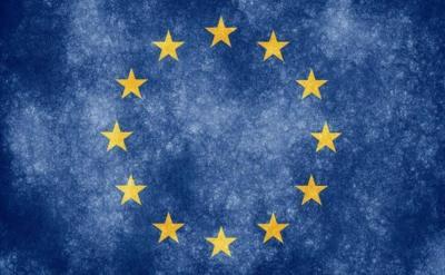 La Eurocámara vota a favor de separar el buscador de Google del resto de sus servicios
