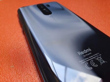 Xiaomi presentará los Redmi Note 10 el 4 de marzo: hasta cuatro modelos con renovado diseño, potencia gaming y carga más rápida