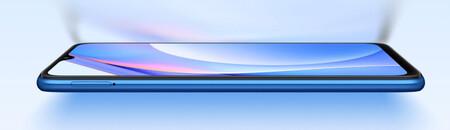 Xiaomi Redmi Note 9 4g Pantalla