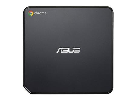ASUS_Chromebox_Intel_Haswell_vista_superior