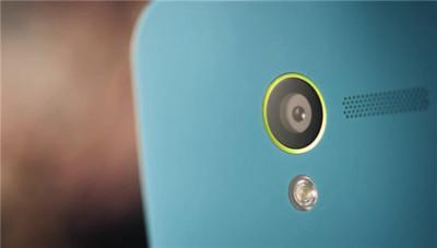 Fabricar el Moto X cuesta 221 dólares, 5 de ellos por ese ensamblaje en EE.UU.