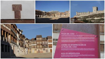 peñafiel_plaza_del_coso.jpg
