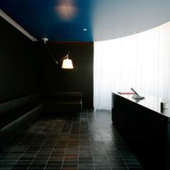 Foto 14 de 82 de la galería silken-puerta-america en Trendencias Lifestyle