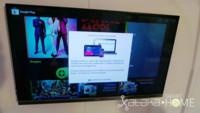 Haier apuesta por un stick Android para convertir el televisor en uno Smart