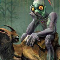 Oddworld: Abe's Oddysee se puede descargar gratis en Steam temporalmente