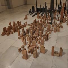Foto 42 de 44 de la galería xiaomi-mi-8-pro en Xataka