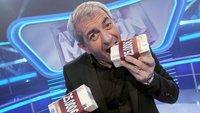 Antena 3 avanza hacia el 'Atrapa un millón' 24 Horas