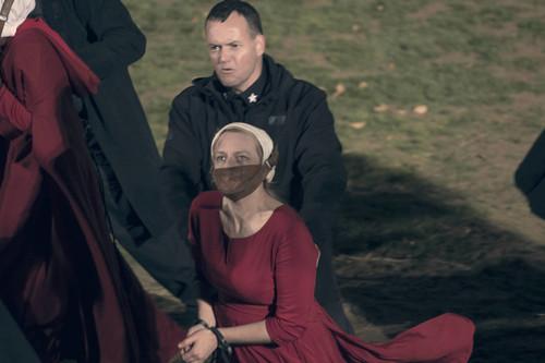 'The Handmaid's Tale': todo lo que funciona y lo que no en la temporada 2