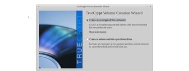 Qué es TrueCrypt, qué pasó con él y por qué aunque su cifrado es seguro no lo es la aplicación