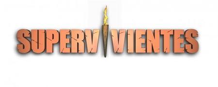 Telecinco lanzará a sus 'Supervivientes' en febrero