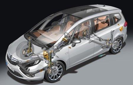 Opel-Zafira-Tourer-36