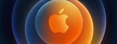 Nuevo evento de Apple el 13 de octubre: es momento para... ¿el iPhone 12?