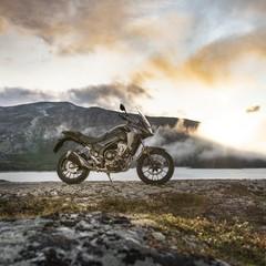 Foto 30 de 37 de la galería honda-cb500x-2019 en Motorpasion Moto